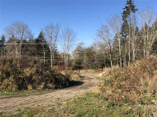 Photo 9: 8480 Crofton Rd in : Du Crofton Land for sale (Duncan)  : MLS®# 858420