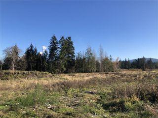Photo 5: 8480 Crofton Rd in : Du Crofton Land for sale (Duncan)  : MLS®# 858420