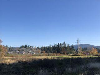 Photo 16: 8480 Crofton Rd in : Du Crofton Land for sale (Duncan)  : MLS®# 858420