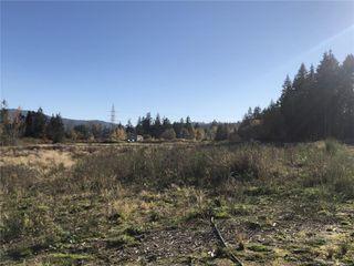 Photo 13: 8480 Crofton Rd in : Du Crofton Land for sale (Duncan)  : MLS®# 858420