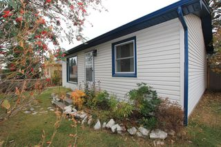 Photo 12: 7744 46 Avenue NW in Calgary: Bowness Detached for sale : MLS®# A1043313