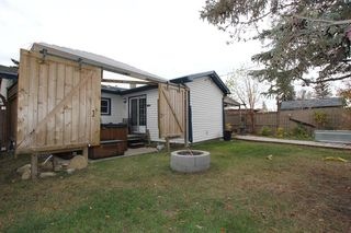 Photo 17: 7744 46 Avenue NW in Calgary: Bowness Detached for sale : MLS®# A1043313
