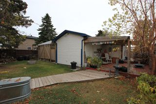 Photo 15: 7744 46 Avenue NW in Calgary: Bowness Detached for sale : MLS®# A1043313