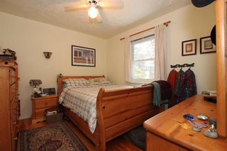 Photo 8: 7744 46 Avenue NW in Calgary: Bowness Detached for sale : MLS®# A1043313