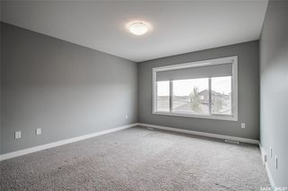 Photo 21: 358 Pichler Crescent in Saskatoon: Rosewood Residential for sale : MLS®# SK830886