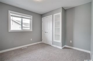 Photo 24: 358 Pichler Crescent in Saskatoon: Rosewood Residential for sale : MLS®# SK830886