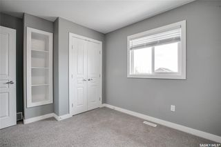 Photo 23: 358 Pichler Crescent in Saskatoon: Rosewood Residential for sale : MLS®# SK830886