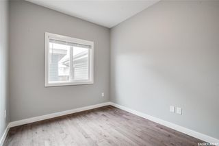 Photo 12: 358 Pichler Crescent in Saskatoon: Rosewood Residential for sale : MLS®# SK830886