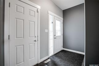 Photo 4: 358 Pichler Crescent in Saskatoon: Rosewood Residential for sale : MLS®# SK830886