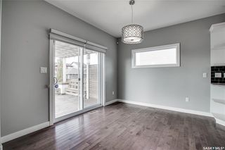 Photo 7: 358 Pichler Crescent in Saskatoon: Rosewood Residential for sale : MLS®# SK830886
