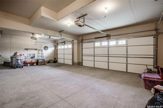 Photo 31: 358 Pichler Crescent in Saskatoon: Rosewood Residential for sale : MLS®# SK830886