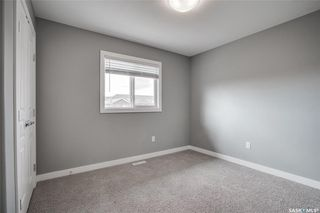 Photo 22: 358 Pichler Crescent in Saskatoon: Rosewood Residential for sale : MLS®# SK830886