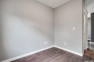 Photo 13: 358 Pichler Crescent in Saskatoon: Rosewood Residential for sale : MLS®# SK830886