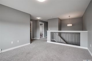 Photo 15: 358 Pichler Crescent in Saskatoon: Rosewood Residential for sale : MLS®# SK830886