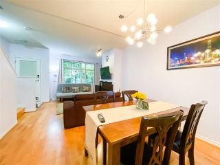"""Photo 8: 8 6878 SOUTHPOINT Drive in Burnaby: South Slope Townhouse for sale in """"CORTINA"""" (Burnaby South)  : MLS®# R2510279"""