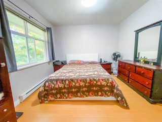 """Photo 19: 8 6878 SOUTHPOINT Drive in Burnaby: South Slope Townhouse for sale in """"CORTINA"""" (Burnaby South)  : MLS®# R2510279"""