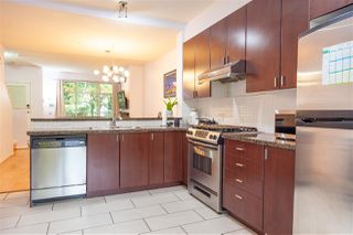 """Photo 11: 8 6878 SOUTHPOINT Drive in Burnaby: South Slope Townhouse for sale in """"CORTINA"""" (Burnaby South)  : MLS®# R2510279"""
