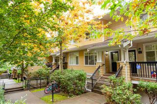 """Photo 27: 8 6878 SOUTHPOINT Drive in Burnaby: South Slope Townhouse for sale in """"CORTINA"""" (Burnaby South)  : MLS®# R2510279"""