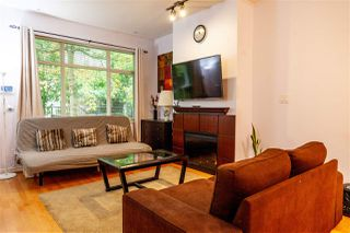 """Photo 6: 8 6878 SOUTHPOINT Drive in Burnaby: South Slope Townhouse for sale in """"CORTINA"""" (Burnaby South)  : MLS®# R2510279"""