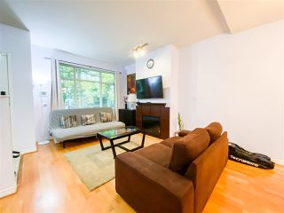 """Photo 5: 8 6878 SOUTHPOINT Drive in Burnaby: South Slope Townhouse for sale in """"CORTINA"""" (Burnaby South)  : MLS®# R2510279"""