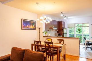 """Photo 9: 8 6878 SOUTHPOINT Drive in Burnaby: South Slope Townhouse for sale in """"CORTINA"""" (Burnaby South)  : MLS®# R2510279"""