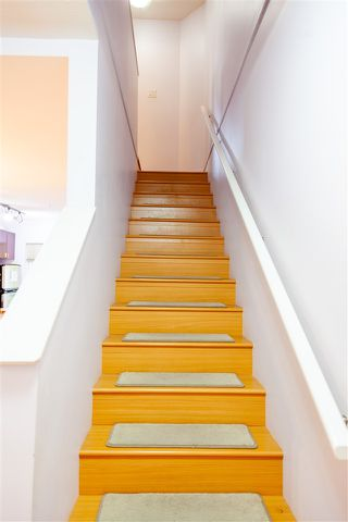 """Photo 15: 8 6878 SOUTHPOINT Drive in Burnaby: South Slope Townhouse for sale in """"CORTINA"""" (Burnaby South)  : MLS®# R2510279"""