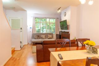 """Photo 7: 8 6878 SOUTHPOINT Drive in Burnaby: South Slope Townhouse for sale in """"CORTINA"""" (Burnaby South)  : MLS®# R2510279"""