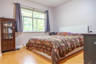 """Photo 18: 8 6878 SOUTHPOINT Drive in Burnaby: South Slope Townhouse for sale in """"CORTINA"""" (Burnaby South)  : MLS®# R2510279"""