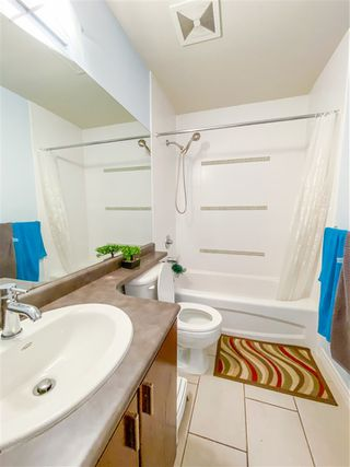"""Photo 24: 8 6878 SOUTHPOINT Drive in Burnaby: South Slope Townhouse for sale in """"CORTINA"""" (Burnaby South)  : MLS®# R2510279"""
