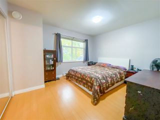 """Photo 17: 8 6878 SOUTHPOINT Drive in Burnaby: South Slope Townhouse for sale in """"CORTINA"""" (Burnaby South)  : MLS®# R2510279"""