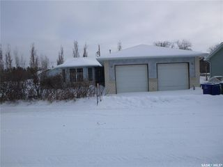 Photo 1: 207 1st Avenue in Archerwill: Residential for sale : MLS®# SK837915