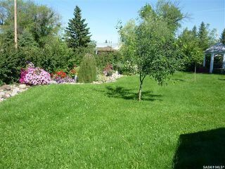 Photo 28: 207 1st Avenue in Archerwill: Residential for sale : MLS®# SK837915