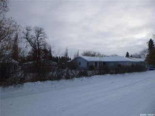 Photo 3: 207 1st Avenue in Archerwill: Residential for sale : MLS®# SK837915