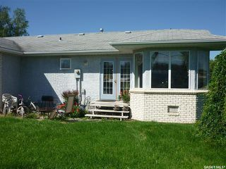 Photo 37: 207 1st Avenue in Archerwill: Residential for sale : MLS®# SK837915