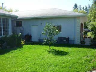 Photo 31: 207 1st Avenue in Archerwill: Residential for sale : MLS®# SK837915