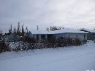 Photo 2: 207 1st Avenue in Archerwill: Residential for sale : MLS®# SK837915