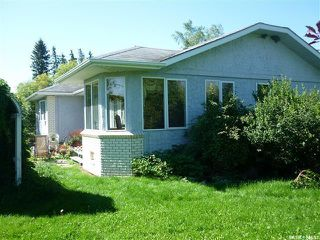 Photo 32: 207 1st Avenue in Archerwill: Residential for sale : MLS®# SK837915