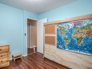 Photo 15: 20383 121B Avenue in Maple Ridge: Northwest Maple Ridge House for sale : MLS®# R2525131