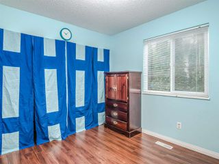 Photo 14: 20383 121B Avenue in Maple Ridge: Northwest Maple Ridge House for sale : MLS®# R2525131