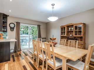 Photo 12: 20383 121B Avenue in Maple Ridge: Northwest Maple Ridge House for sale : MLS®# R2525131