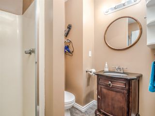 Photo 28: 20383 121B Avenue in Maple Ridge: Northwest Maple Ridge House for sale : MLS®# R2525131