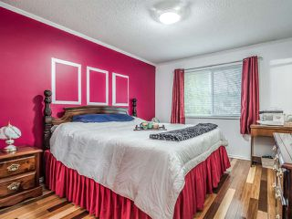 Photo 27: 20383 121B Avenue in Maple Ridge: Northwest Maple Ridge House for sale : MLS®# R2525131