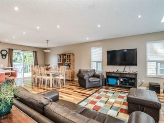 Photo 9: 20383 121B Avenue in Maple Ridge: Northwest Maple Ridge House for sale : MLS®# R2525131