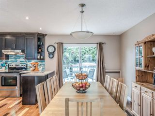 Photo 5: 20383 121B Avenue in Maple Ridge: Northwest Maple Ridge House for sale : MLS®# R2525131