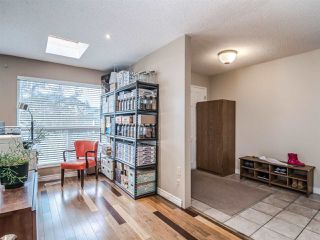 Photo 8: 20383 121B Avenue in Maple Ridge: Northwest Maple Ridge House for sale : MLS®# R2525131