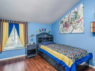 Photo 18: 20383 121B Avenue in Maple Ridge: Northwest Maple Ridge House for sale : MLS®# R2525131
