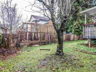 Photo 32: 20383 121B Avenue in Maple Ridge: Northwest Maple Ridge House for sale : MLS®# R2525131