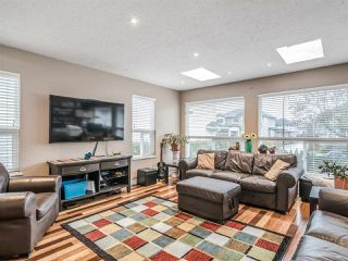 Photo 7: 20383 121B Avenue in Maple Ridge: Northwest Maple Ridge House for sale : MLS®# R2525131