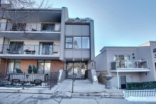 Photo 3: 1 1607 26 Avenue SW in Calgary: South Calgary Apartment for sale : MLS®# A1058736