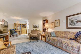 """Photo 6: 112 1175 FERGUSON Road in Delta: Tsawwassen East Condo for sale in """"Century House"""" (Tsawwassen)  : MLS®# R2528370"""